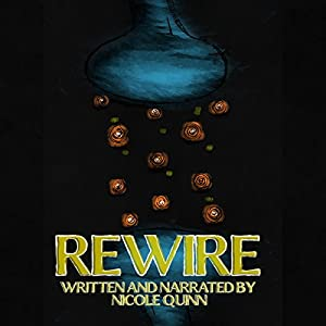 Rewire Audiobook