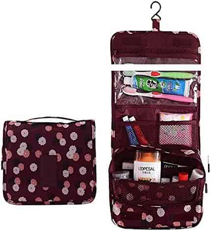 26174ce33097 Shopping Compact Size - Toiletry Bags - Bags & Cases - Tools ...
