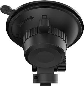 TOGUARD Suction Cup Mount for CE41 CE18 Dash Cam