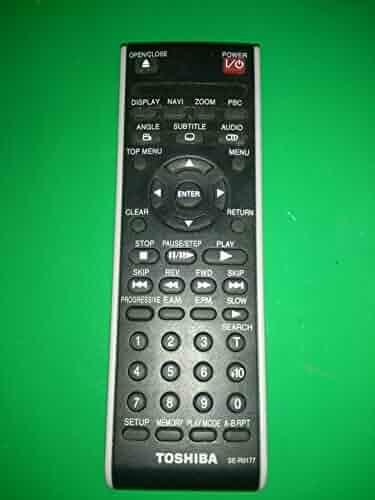 Shopping buyeverythingguy - 1byone or Toshiba - Television