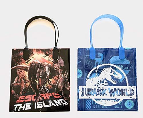 12pc Jurassic World