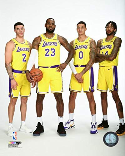 bee94729b92 Image Unavailable. Image not available for. Color  Lonzo Ball
