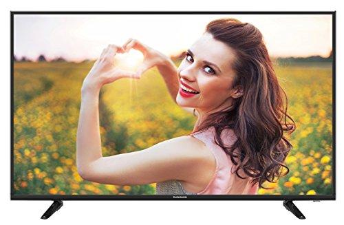 Thomson 32HB3105 81 cm (32 Zoll) Fernseher (HD-ready, Triple Tuner DVB-C/-T/S2)