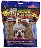 Cheap Loving Pets Grill-Icious Dog Treats, Turkey, 22-Ounce