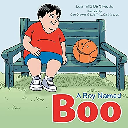 A Boy Named Boo