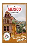mexico pictures - The Mexico Fact and Picture Book: Fun Facts for Kids About Mexico (Turn and Learn)
