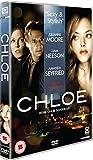 Chloe [DVD]