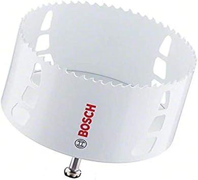 Bosch Professional Diamant-Dosensenker mit Power-Change-Adapter Ø 68 mm