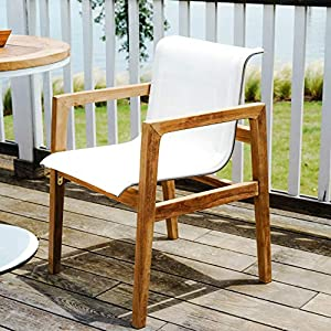 511qdJNhk1L._SS300_ Teak Dining Chairs & Outdoor Teak Chairs