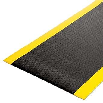 Diamond Sof Tred Anti Fatigue Mat Roll Flm274 Bwy Clr