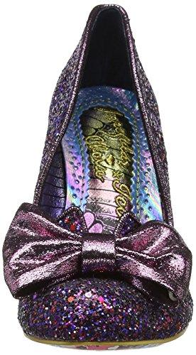 Zapatos Irregular of ChoiceNick Tac Time de 7wB10WwqT