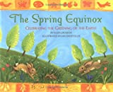 The Spring Equinox: Celebrating the Greening of the Earth