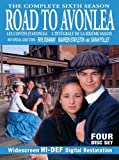 Road To Avonlea: Season 6 - Digitally Re-Mastered by Sullivan Entertainment