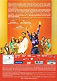 Buy Khoobsurat Hindi DVD (2014/Bollywood/Cinema/Film)