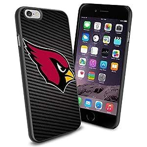 Zheng caseZheng caseArizona Cardinal , Cool iPhone 4/4s Smartphone Case Cover Collector iphone TPU Rubber Case Black