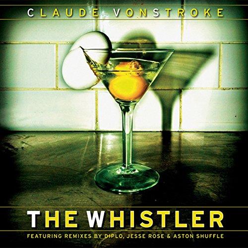 The Whistler (Jesse Rose ()