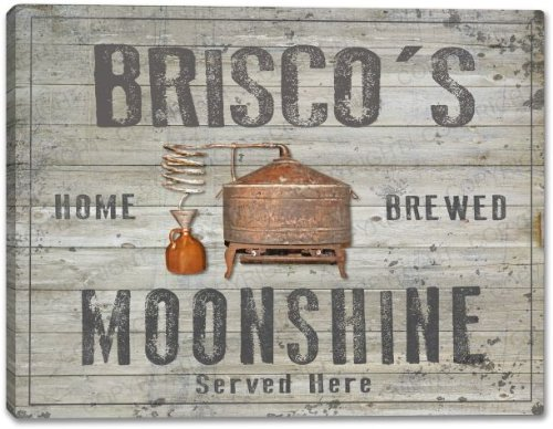 briscos-home-brewed-moonshine-canvas-print-24-x-30