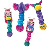 Kong Squiggles – Large, My Pet Supplies