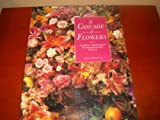 Cascade of Flowers, Jane Newdick, 0517697106