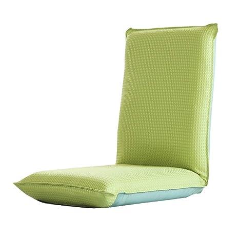 Magnificent Amazon Com Ff Meditation Chair Green Sofa Bedroom Foldable Forskolin Free Trial Chair Design Images Forskolin Free Trialorg