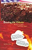 Braving the Waves, Kevin Boyle, 0933670079