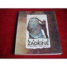 Ossip Zadkine