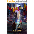 Pollen : (Dystopian science fiction. Book 1 of 2)