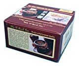QFL WuYi Premium Chinese Slimming Tea – Highly Concentrated All Natural Tea Bags (60 Count) For Weight Loss, Diet Control, Detox Tea, Appetite Suppressor with Anti-Acne Benefits.(1 box) Review