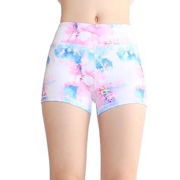 Pantalones De Yoga Pantalones De Yoga Deporte Femenino ...