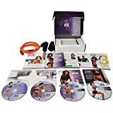 2I Day Fix 4 DVD Workout Program