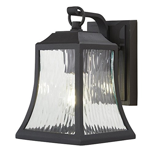 Outdoor Lighting By Minka in US - 4