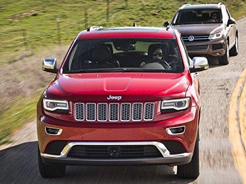 2014-jeep-grand-cherokee-ecodiesel-vs-2013-volkswagen-touareg