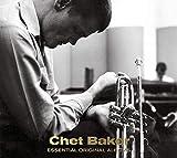 Essential Original Albums - Chet Baker