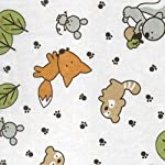 Trend-Lab-Crib-Sheet-Forest-Animal