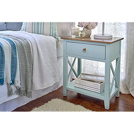 511qkKV4kTL._SS450_ Beach Bedroom Furniture and Coastal Bedroom Furniture