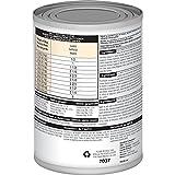 Hills Science Diet Adult Wet Dog Food, Chicken & Barley Entrée Canned Dog Food, 13 oz, 12 Pack