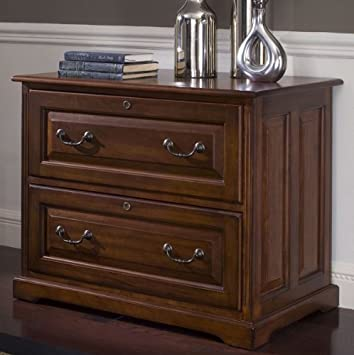Riverside Furniture Cantata Two Drawer Lateral File Cabinet