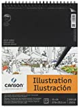 Artist Series Illustration Pad 11