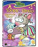 Toopy & Binoo  Bedtime Story