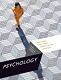 img - for Psychology, Fourth Canadian Edition [Hardcover] by Carole Wade book / textbook / text book