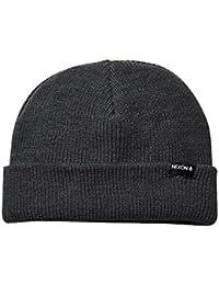 Amazon.com  NIXON - Hats   Caps   Accessories  Clothing 59ab210cdce