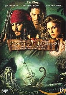 pirates des caraibes le secret du coffre maudit uptobox