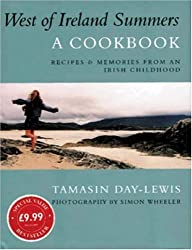 West of Ireland Summers: A Cookbook (Phoenix Illustrated)