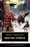 American Hunting Stories