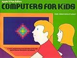 Apple II Plus and IIe Edition, Sally G. Larsen, 0916688216