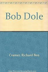 Bob Dole