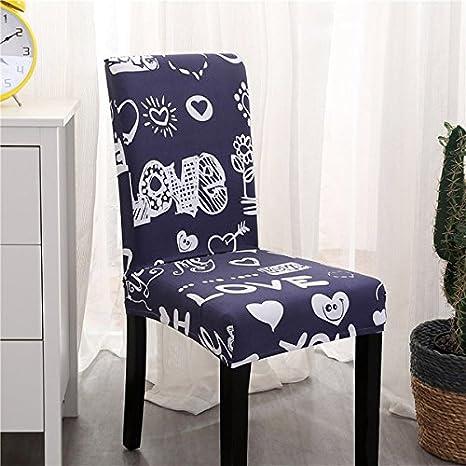 ES Home Decoration Hojas de Flores Que Imprimen Spandex ...