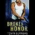 Broken Honor (Hornet)