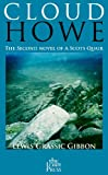 Cloud Howe by Lewis Grassic Gibbon front cover
