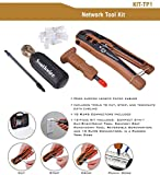 Southwire KIT, KIT-TP1 Network Tool